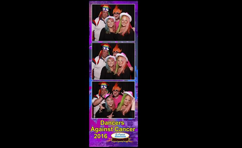 Photo Booth 15